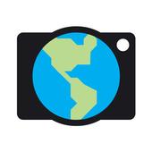 OpenStreetCam icon