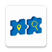 Work Force Tracker PLUS in Idea India icon