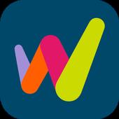 WowBox Telenor Pakistan Beta icon