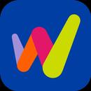 WowBox aplikacja
