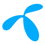 My Telenor APK