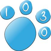 Telepele 1030 - free calls icon