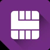 e-Dealer icon