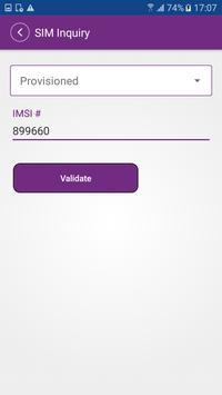 e-Dealer screenshot 6