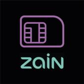 SIM Registration icon