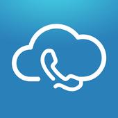 CloudKOM icon