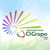 CI Grupo Convencion 2017 icon