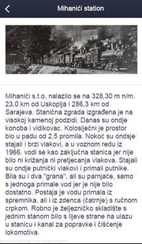Ciro cycling through history apk screenshot
