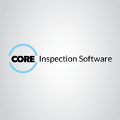 Core Inspection icon