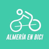 Almería en Bici icon