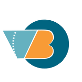 Digital School icon