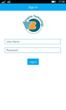 Digital School screenshot 16