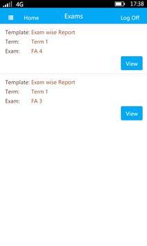 Digital School screenshot 7