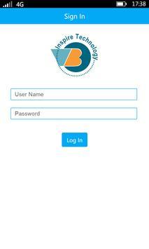 Digital School screenshot 8