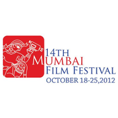 Mumbai Film Festival 2012 icon
