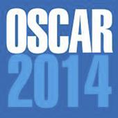 Oscar Cherchi icon