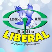 Liberal AM icon