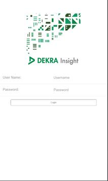 My Walkthrough App apk screenshot