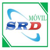 SRD Movil icon