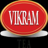 Vikram Tea Simply Sale icon