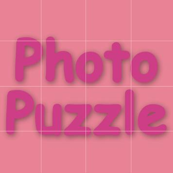 Photo Puzzle poster
