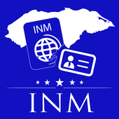Prechequeo INM icon