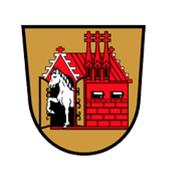 Roßtal icon