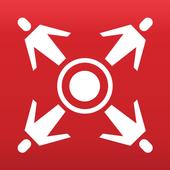 The Pocketpal icon