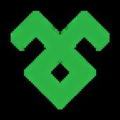Telerik Developer Network Rss for Android - APK Download