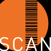 TICKETINO Scan icon