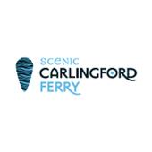 Carlingford Ferry icon