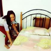 Employer Maid Agency icon