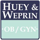 Huey & Weprin icon