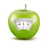 İdeal Kilo VKİ (BMI) icon
