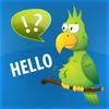 Call Voice Changer - Prank call icon