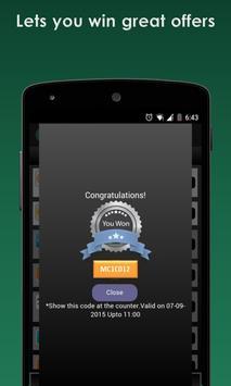 FREENET Free WiFi @ High Speed apk screenshot