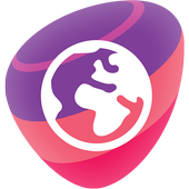 Telia Company News icon