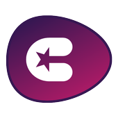 Chaber: Blind Chat (beta) icon