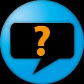 ControlMySms icon