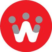 WISE Community icon