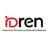 IDREN icon