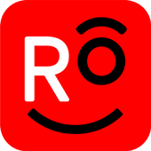 ikon ROLi