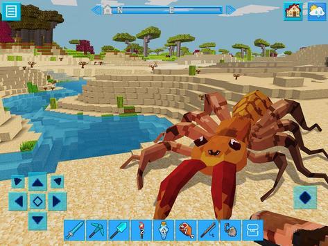 PrimalCraft imagem de tela 7