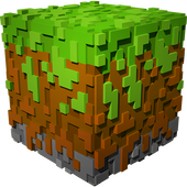 RealmCraft icon