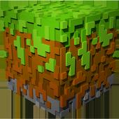 RealmCraft иконка