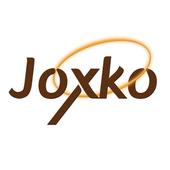 Joxko icon