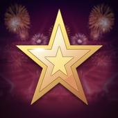 SUPERTALENT HRVATSKA icon