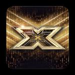 The X Factor UK APK
