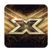 The X Factor icon