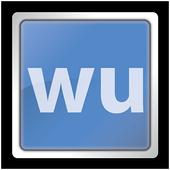 Wireless Utility icon